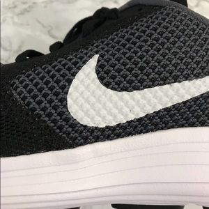 Nike Shoes - Nike Women's Revolution 3 Running Shoe
